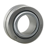 COM8 Spherical bearing