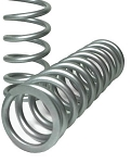Magnitude 2.5 ID Coil Spring - 16 inch