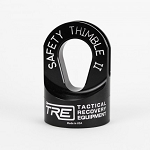 TRE Safety Thimble II
