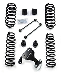 Teraflex Suspension Lift Kit 2.5IN - JK 4DR