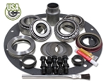 USA Standard Master Overhaul kit for the Ford 10.25 differential