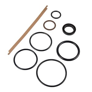 Fox 2.0 Shock Rebuild Kit 7/8 Viton